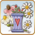 ADW Launcher Theme Mother Day icon