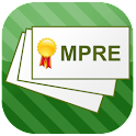 MPRE Flashcards icon