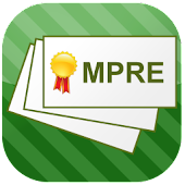 MPRE Flashcards