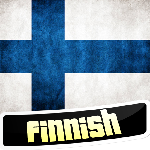 Learn Finnish Language