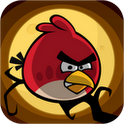 Angry Birds Wallpaper Pack icon