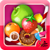 Fresh Fruit Farm Blaze Blitz