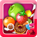 Download Fresh Fruit Farm Blaze Blitz APK