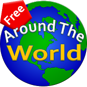 Around The World Quiz