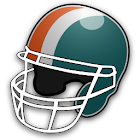 Miami Football News icon