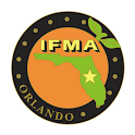 Greater Orlando Ch. of IFMA