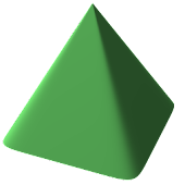 Acrosync - a new rsync client
