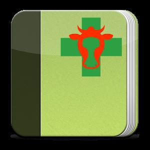 download Foundation Expression Blend 2: