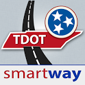TDOT SmartWay icon