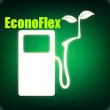 EconoFlex logo