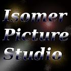 Isomer Picture Studio icon
