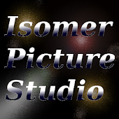 Isomer Picture Studio