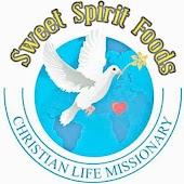 Sweet Spirit Foods