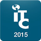 ITC eLearning 2015