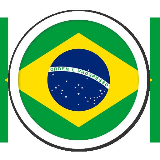 Brilha Brasil