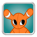 Plottapus Story Plot Generator icon