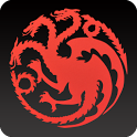 Game of Thrones - Trivia icon