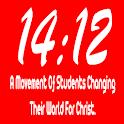 The 1412 Movement App