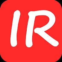 IR Universal Remote 11.02c