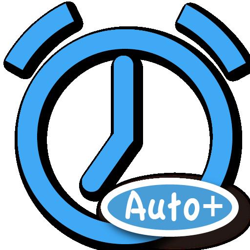 自動モーニングコール+ 生活 App LOGO-硬是要APP