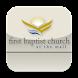 1st Baptist Church at the Mall