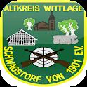 Schützenverein Schwagstorf icon