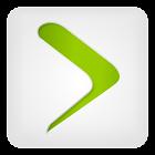 VerbaVoice icon