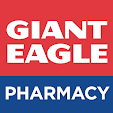 Giant Eagle.. file APK for Gaming PC/PS3/PS4 Smart TV