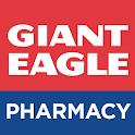 Giant Eagle Pharmacy icon
