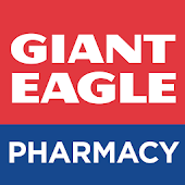 Giant Eagle Pharmacy