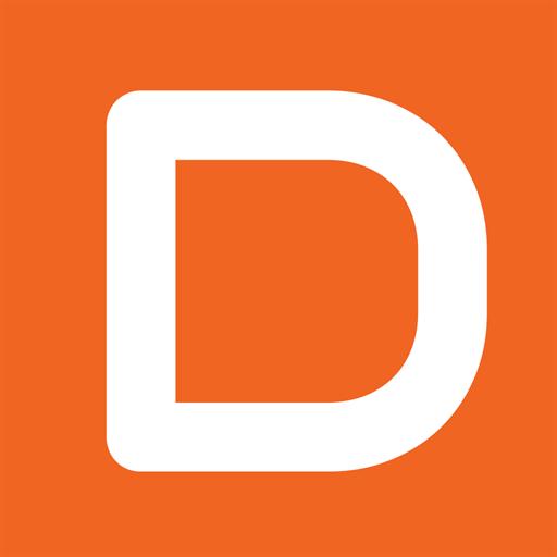 Deli-Liban 生活 App LOGO-APP試玩
