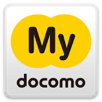 My docomo 1.1.22