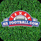 Texas HS Football