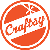 Craftsy Classes (beta)