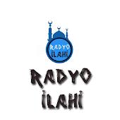 Radyo ilahi