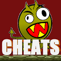 Angry Birds Seasons Cheats APK