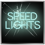 Speed Lights
