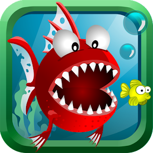 Fish Adventures for PC and MAC
