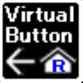Virtual Button for ROOT device