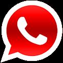 WhatsApp Shadow Beta