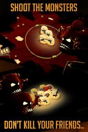 Hopeless: The Dark Cave Screenshot 31