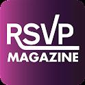 RSVP icon