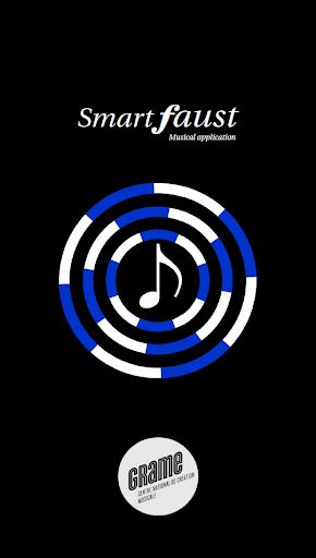 【免費音樂App】sfGrain-APP點子