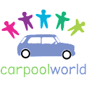 carpoolworld icon