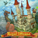 Royal Offense icon