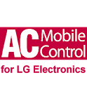 AC Mobile Control icon