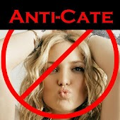 Anti-CATE Free Edition