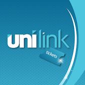 Unilink M-Tickets