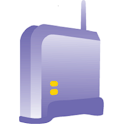 MyCell Femtocell Monitor icon