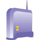 MyCell Femtocell Monitor icon